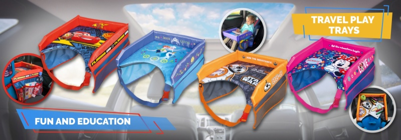 /upload/pictures/travel-play-trays-banner-eng-01-13.jpg