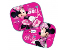 /upload/products/gallery/1257/9303-zaslonki-minnie-big.jpg