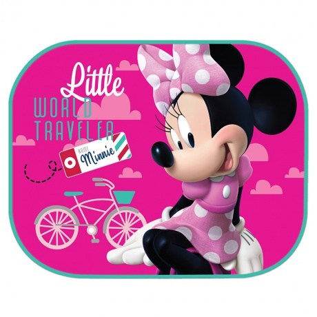 /upload/products/gallery/1257/9303-zaslonki-minnie-big1.jpg
