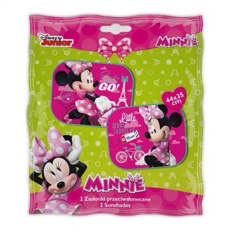 /upload/products/gallery/1257/9303-zaslonki-minnie-big3.jpg