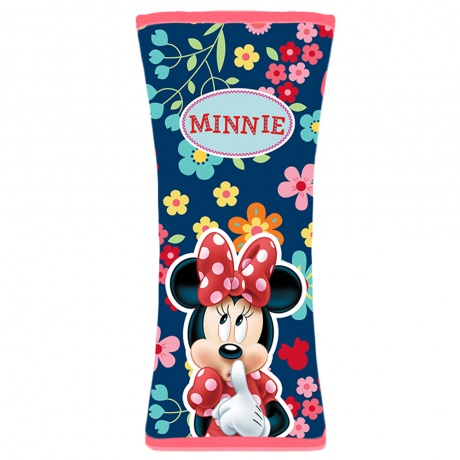 /upload/products/gallery/128/9619-nakladka-na-pas-minnie-big.jpg