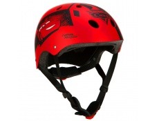 /upload/products/gallery/1286/9018-kask-skate-orzeszek-cars-big.jpg