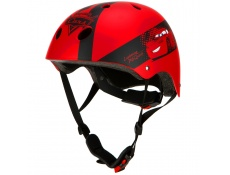 /upload/products/gallery/1286/9018-kask-skate-orzeszek-cars-big3.jpg