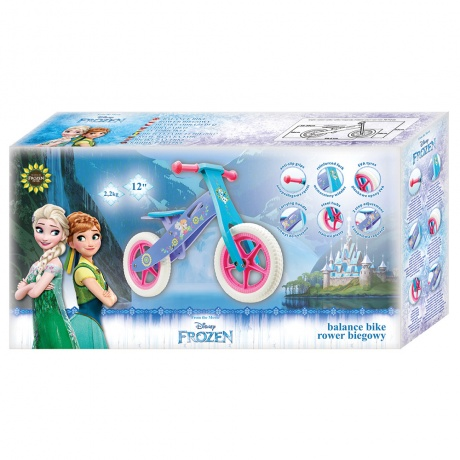 /upload/products/gallery/1307/9907-rowerek-biegowy-frozen-big-box.jpg