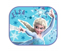 /upload/products/gallery/1329/9312-zaslonki-frozen-big1.jpg