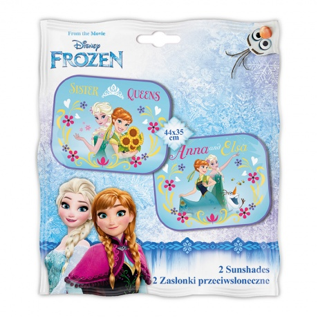 /upload/products/gallery/1330/9317-zaslonki-frozen-big3.jpg