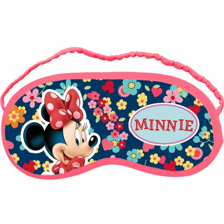 /upload/products/gallery/1339/9619-opaska-na-oczy-minnie-big.jpg