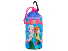 /upload/products/gallery/1341/9213-etui-na-butelke-frozen-big.jpg