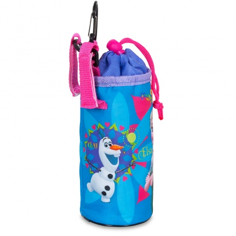 /upload/products/gallery/1341/9213-etui-na-butelke-frozen-left-big.jpg