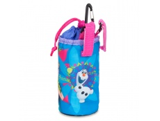 /upload/products/gallery/1341/9213-etui-na-butelke-frozen-right-big.jpg