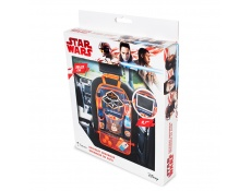 /upload/products/gallery/1354/9513-organizer-star-wars-big-new-packaging.jpg