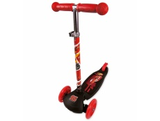 /upload/products/gallery/1366/9914-3-wheel-scooter-cars-3-big.jpg