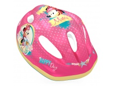 /upload/products/gallery/139/9003-kask-rowerowy-minnie-big1.jpg