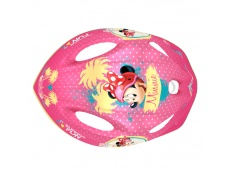 /upload/products/gallery/139/9003-kask-rowerowy-minnie-big2.jpg