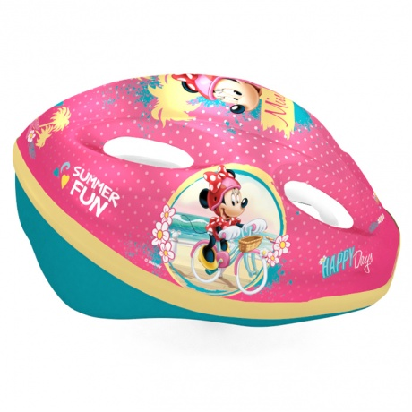 /upload/products/gallery/139/9003-kask-rowerowy-minnie-big9.jpg