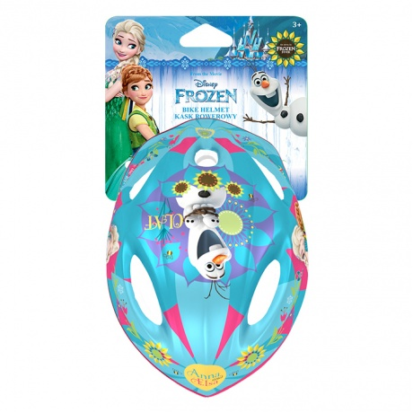 /upload/products/gallery/141/9001-kask-rowerowy-frozen-big10.jpg