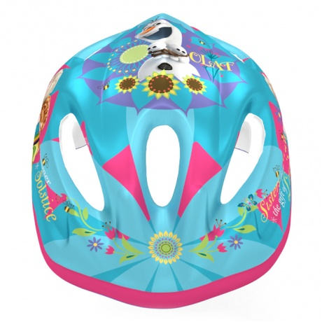/upload/products/gallery/141/9001-kask-rowerowy-frozen-big6.jpg