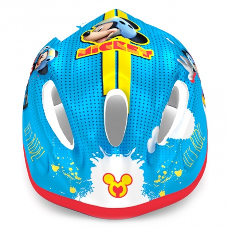 /upload/products/gallery/142/9002-kask-rowerowy-mickey-big8.jpg
