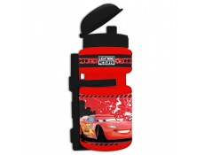 /upload/products/gallery/164/9206-bottle-cars-big.jpg