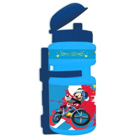 /upload/products/gallery/166/9210-bottle-mickey-big1.jpg