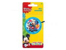 /upload/products/gallery/177/9102-bell-mickey-big2.jpg