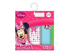 /upload/products/gallery/42/9294-bielizna-minnie-big.jpg