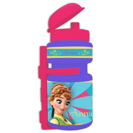 /upload/products/gallery/487/9207-bottle-frozen-big1.jpg
