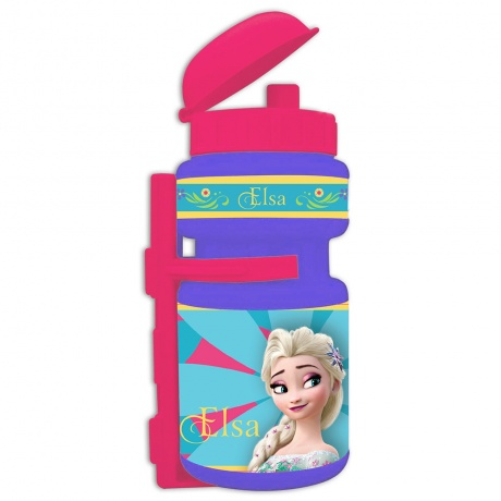 /upload/products/gallery/487/9207-bottle-frozen-big2.jpg