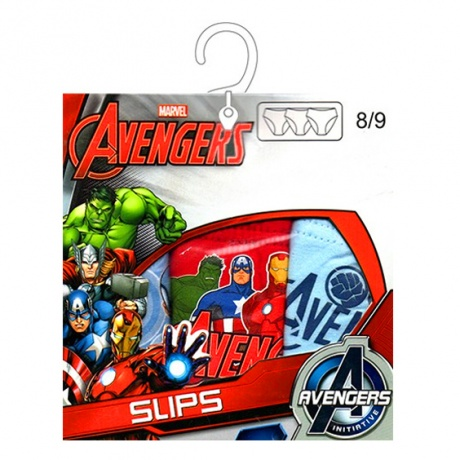 /upload/products/gallery/645/9436-bielizna-avengers-big.jpg