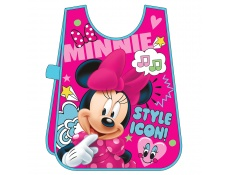 /upload/products/gallery/861/9754-fartuszki-ochronne-minnie-big.jpg