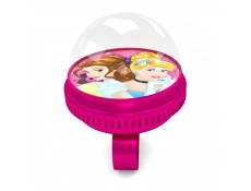 /upload/products/gallery/886/9108-princess-soft-air-bell-cars-big.jpg