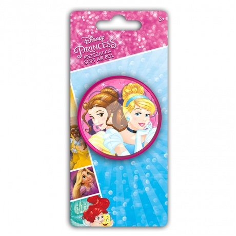 /upload/products/gallery/886/9108-princess-soft-air-bell-cars-big2.jpg